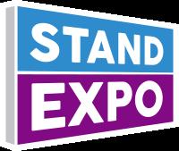 StandExpo